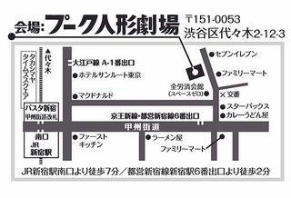 03C0293B-6451-4B1F-9A50-060FD774459A.jpeg