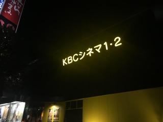 2C7890B9-DAD2-4694-B93F-4F16E8F89723.jpeg